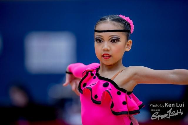 20190413 Dance 1607