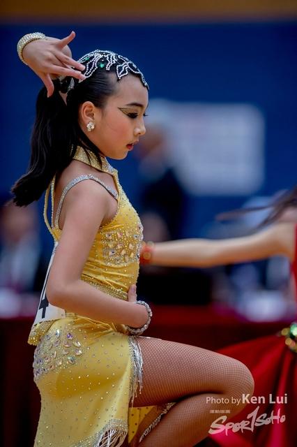 20190413 Dance 1610