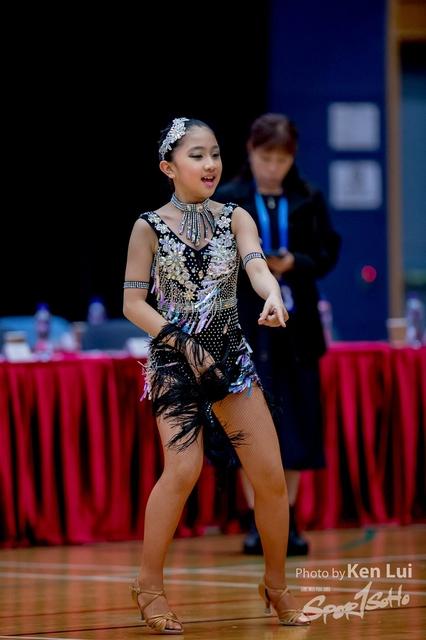 20190413 Dance 1611