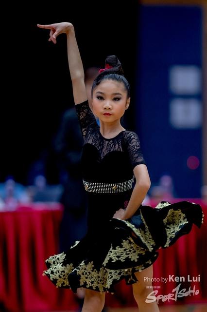 20190413 Dance 1618