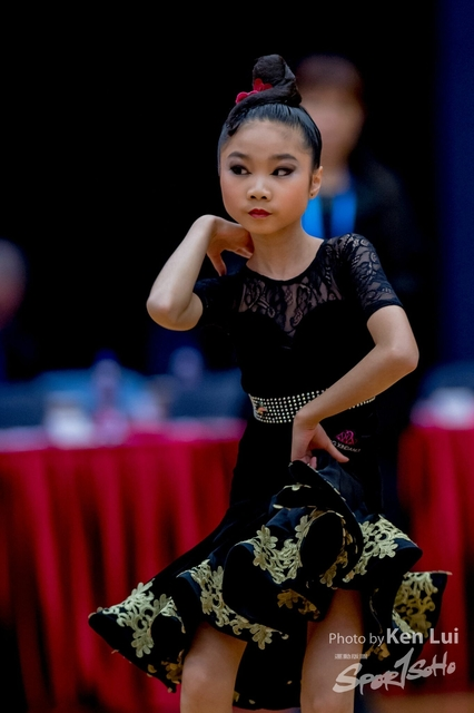 20190413 Dance 1619