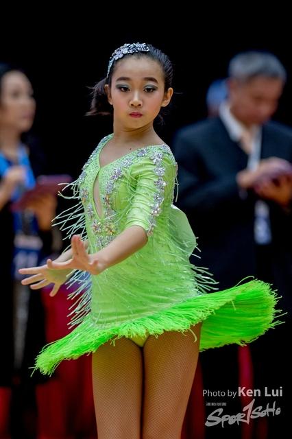 20190413 Dance 1621