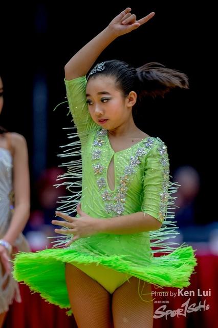 20190413 Dance 1628