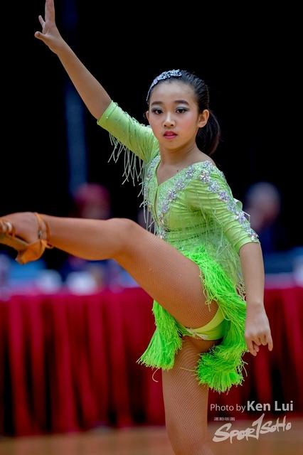 20190413 Dance 1630