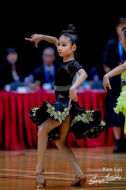 20190413 Dance 1632