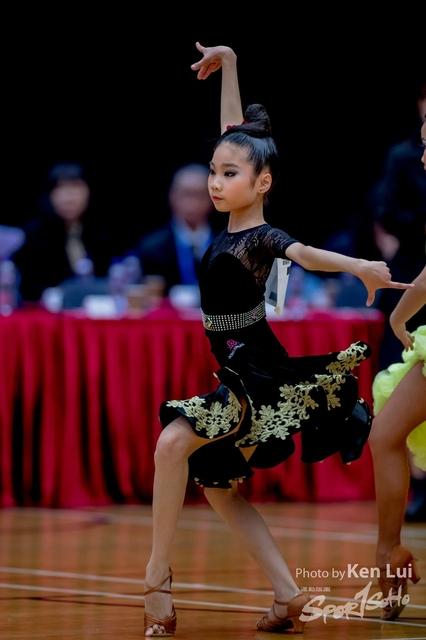 20190413 Dance 1633