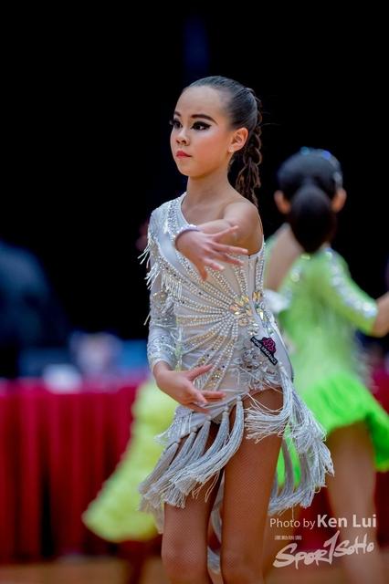20190413 Dance 1634