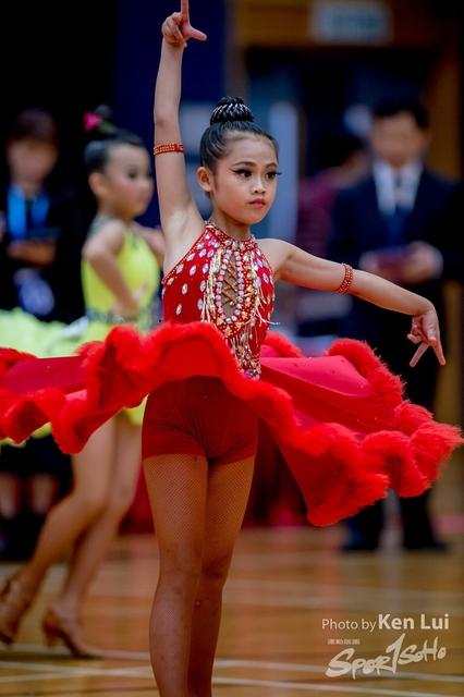 20190413 Dance 1637