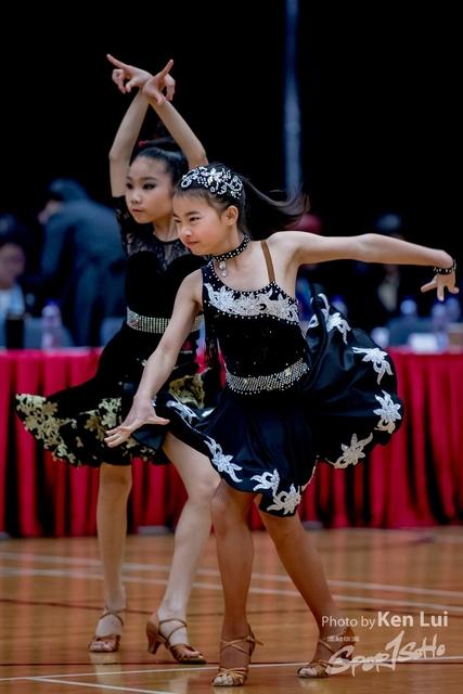 20190413 Dance 1642