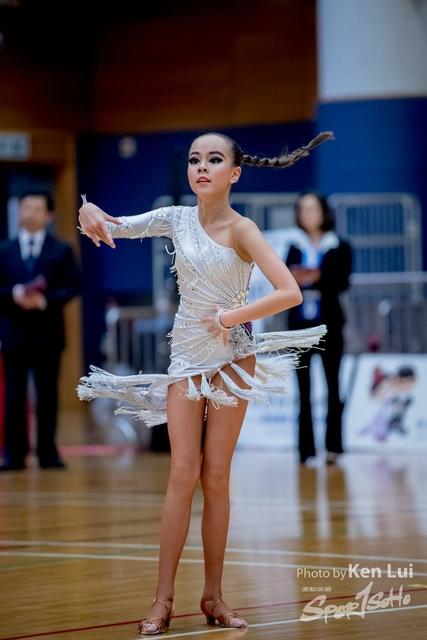 20190413 Dance 1645