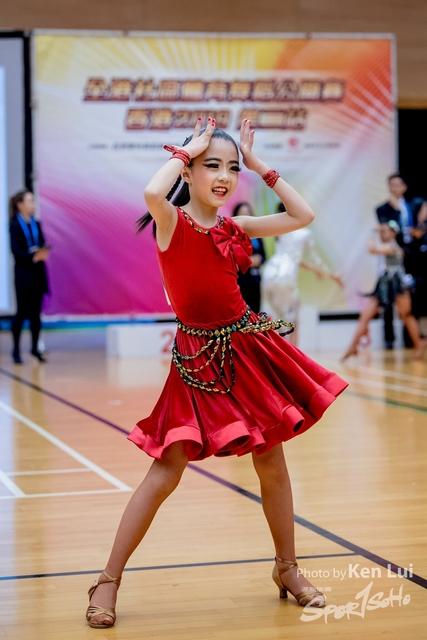 20190413 Dance 1650