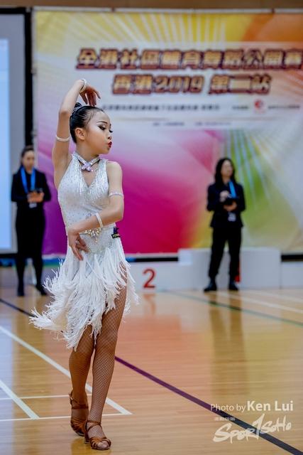 20190413 Dance 1653