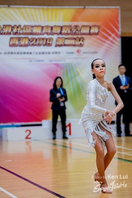 20190413 Dance 1657