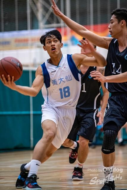 Basketball-65