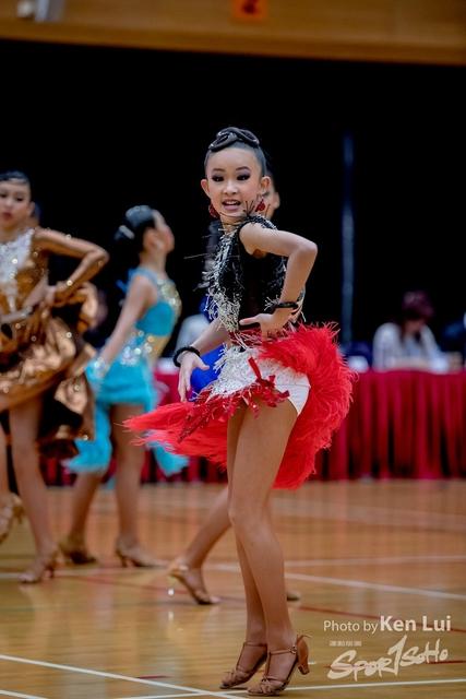 20190413 Dance 2081