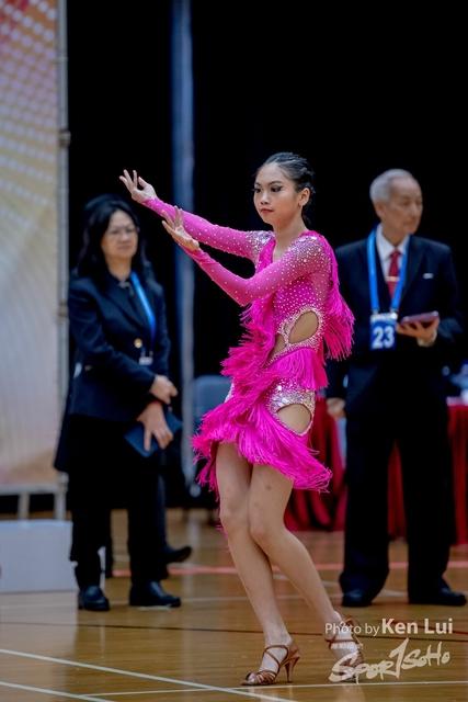 20190413 Dance 2082