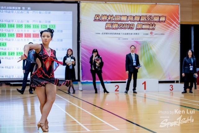 20190413 Dance 2084