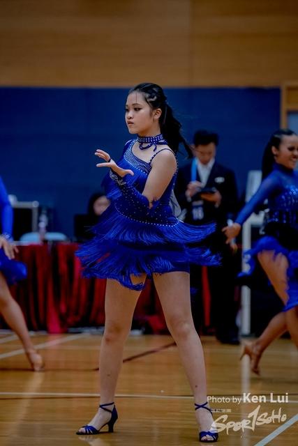 20190413 Dance 2104