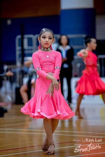 20190413 Dance 1568