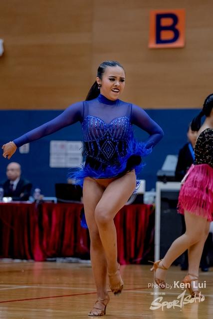 20190413 Dance 2126