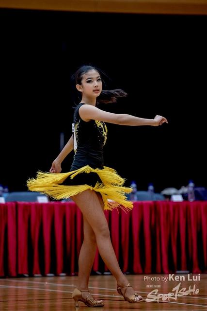 20190413 Dance 2127