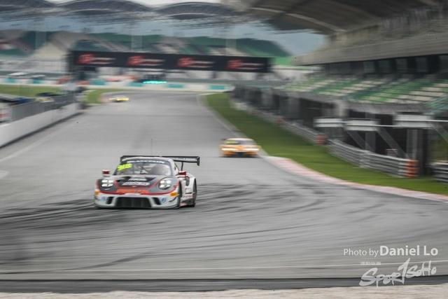 20190413 Sepang Circuit-14