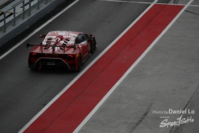 20190413 Sepang Circuit-52
