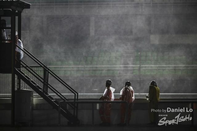 20190413 Sepang Circuit-203