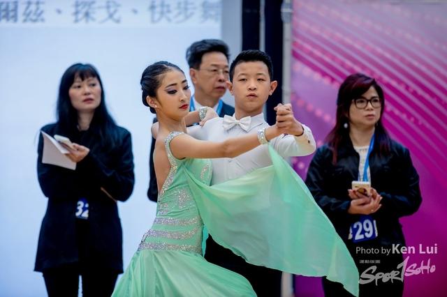 20190414 Dance 1002