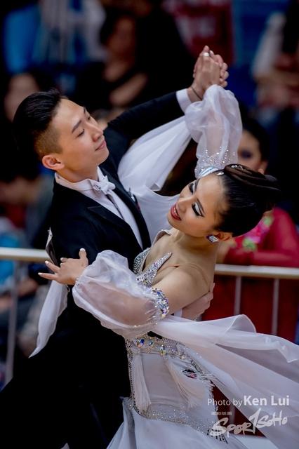 20190414 Dance 1009