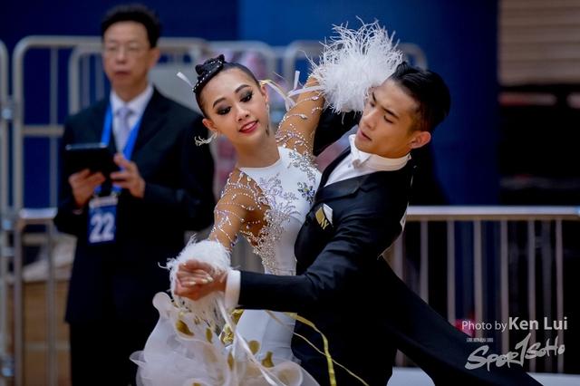 20190414 Dance 1013