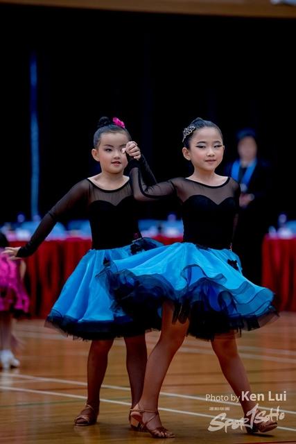20190414 Dance 1021