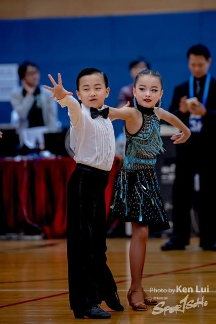 20190414 Dance 1025