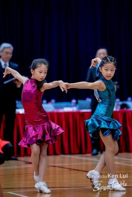 20190414 Dance 1035