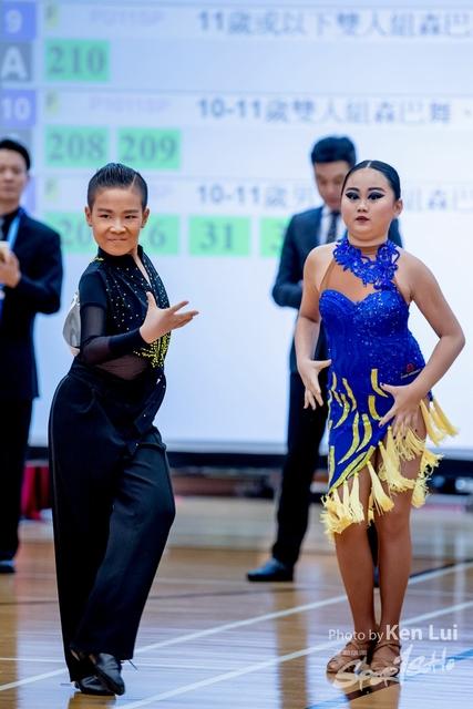 20190414 Dance 1048