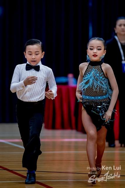 20190414 Dance 1052