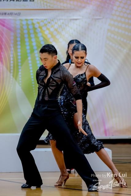 20190414 Dance 1741