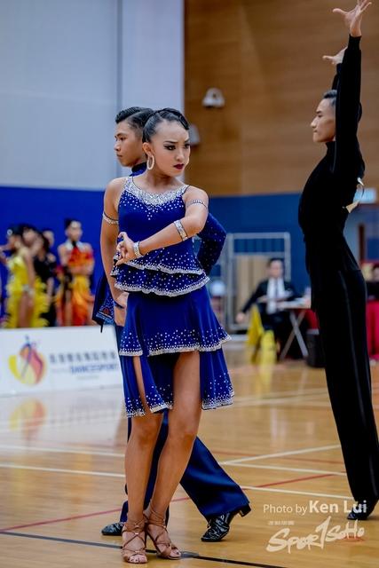 20190414 Dance 1744