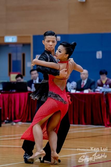 20190414 Dance 1747