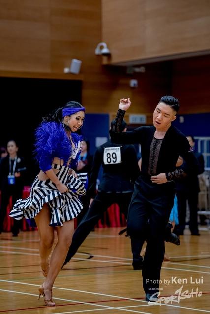 20190414 Dance 1755