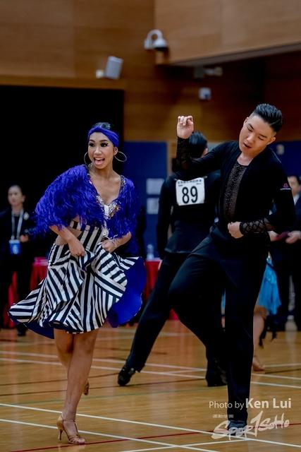 20190414 Dance 1756