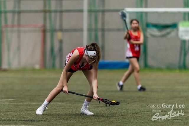 Lacrosse 0005