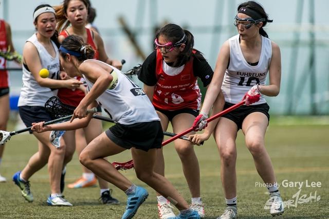 Lacrosse 0015