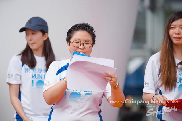 ChinpangMarcusNG-864