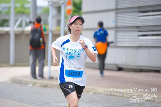 ChinpangMarcusNG-207