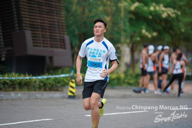 ChinpangMarcusNG-619