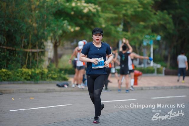 ChinpangMarcusNG-622