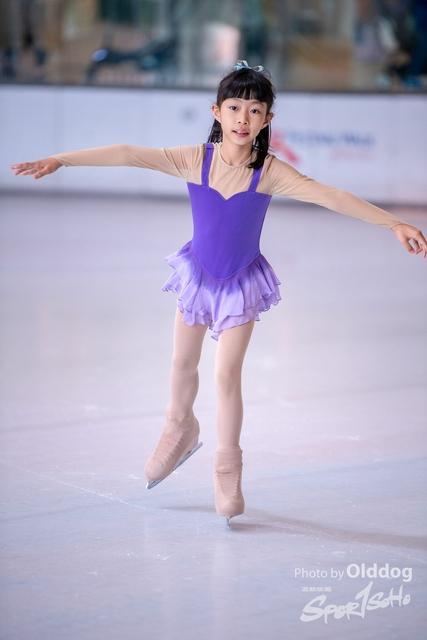 Skating-4