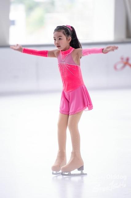 Skating-13