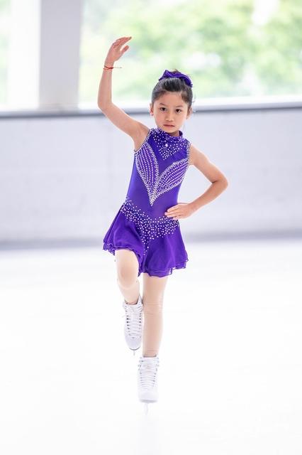 Skating-16